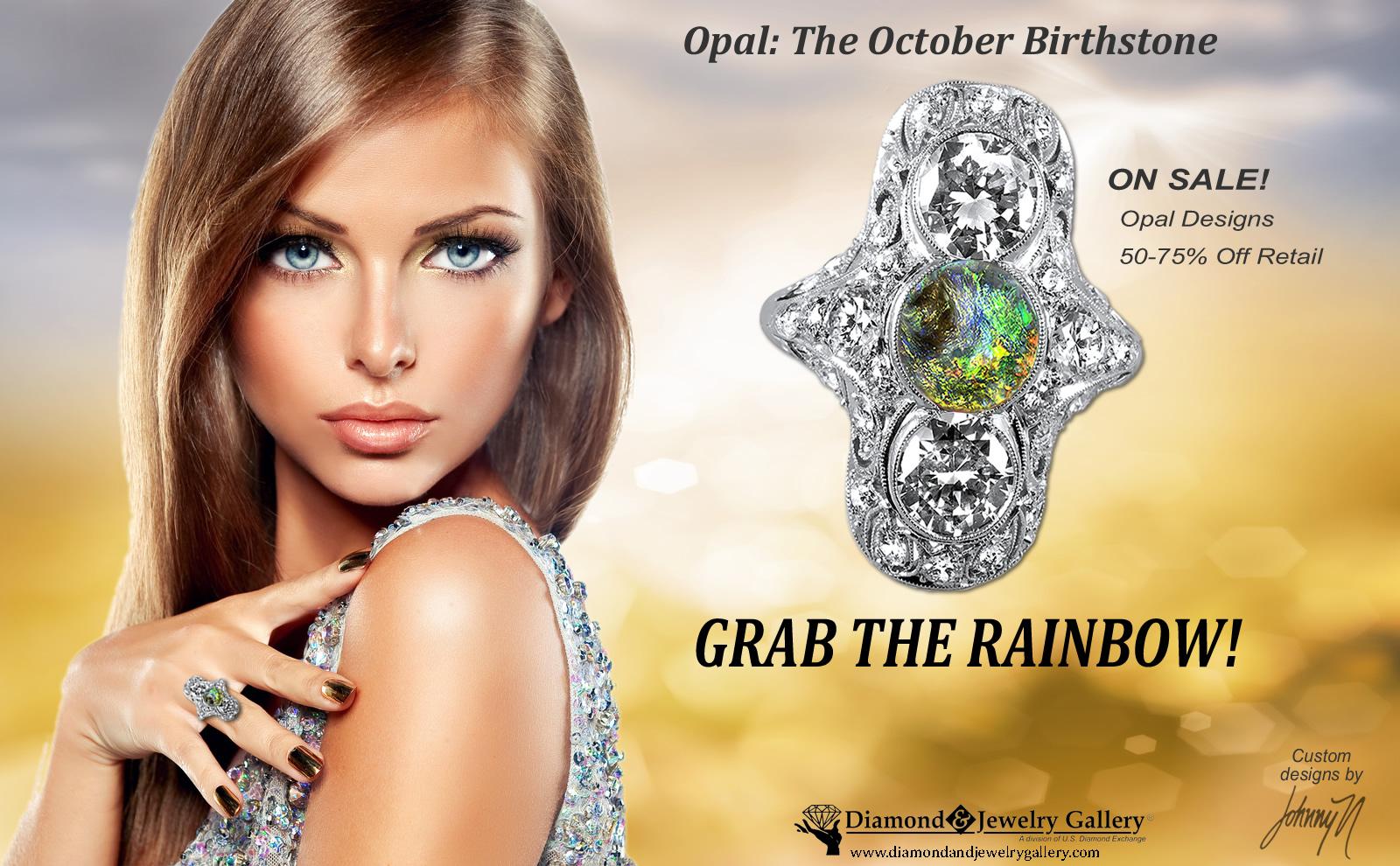 opal-ring-design-mockup-2-final