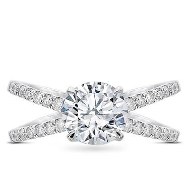 Diamond Jewelry Gallery